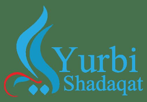 Yurbi Shadaqat